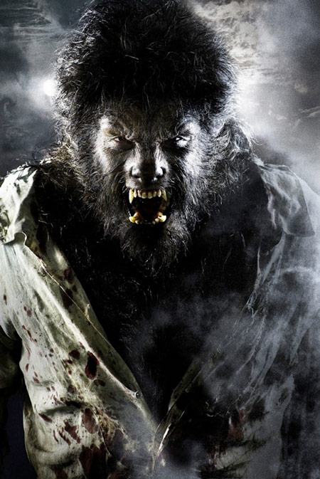 wolfman2.jpg