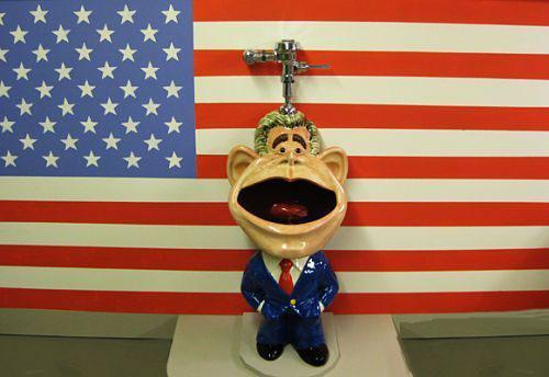 obama-bath