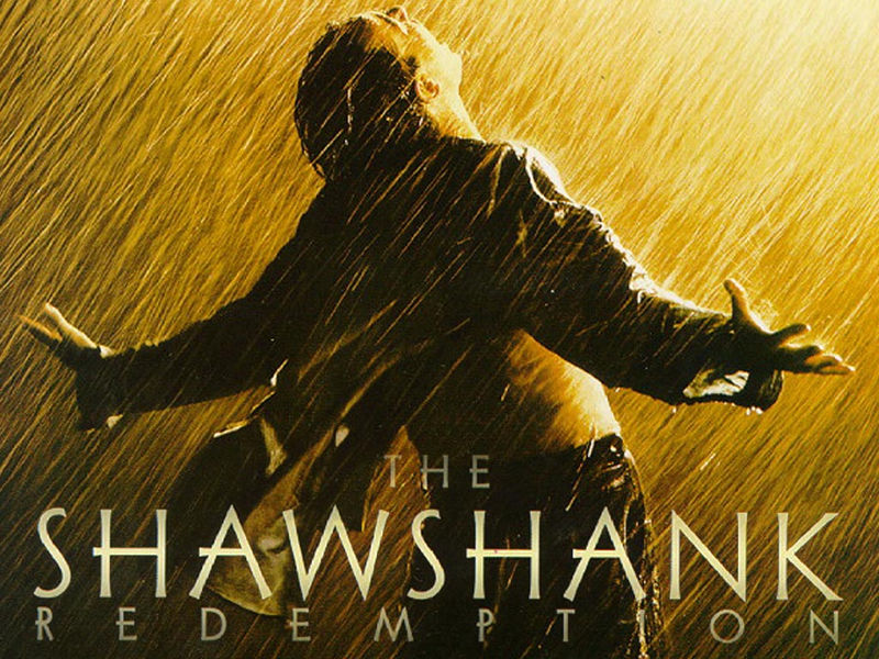 the-shawshank-redemption-1-800