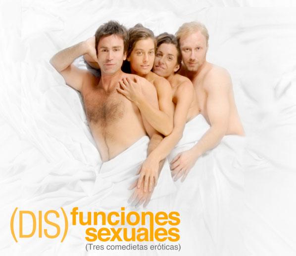 dis-funciones-sexuales