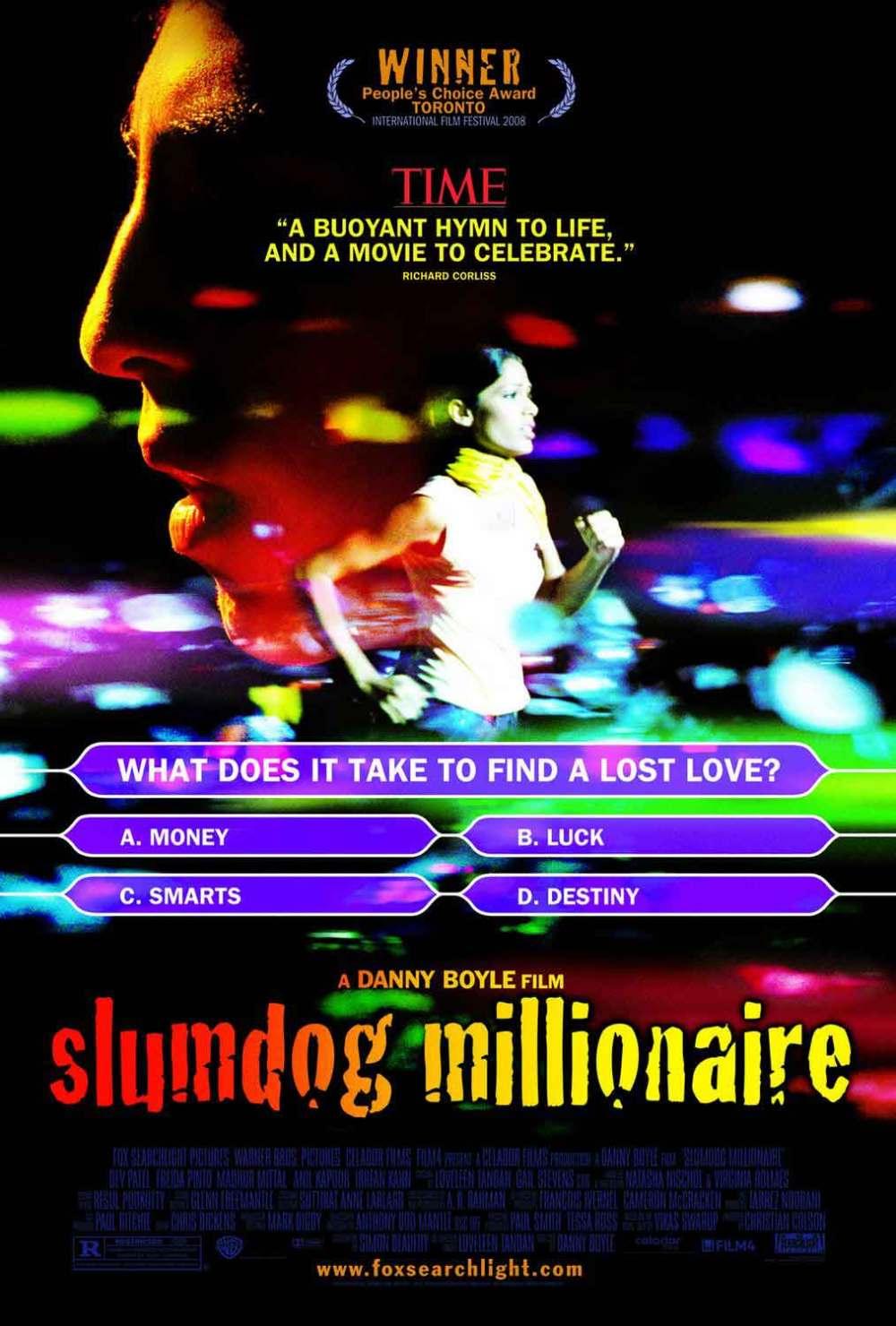 slumdog_millionaire-poster