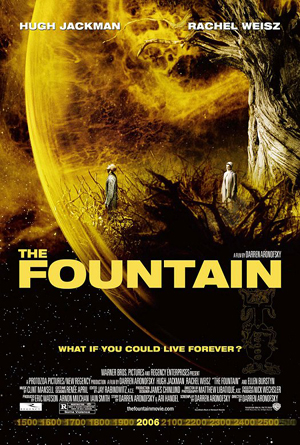 the_fountain-poster