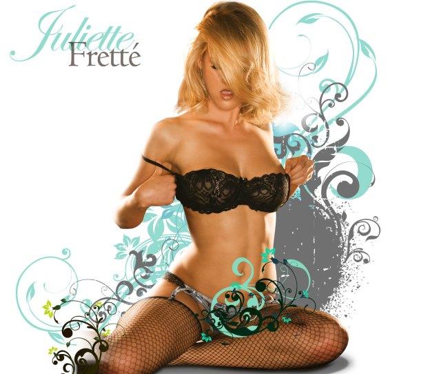 Juliette Frette Jpg