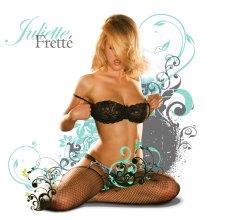 Juliette-Frette